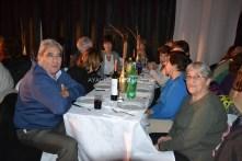 cena centenario defensores (7)