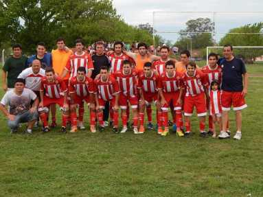 atleticocampeon4equipoinicial261014