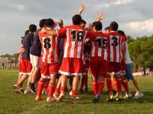 atleticocampeon9abrazados261014