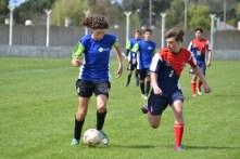 Torneos Domingo 30 (14)
