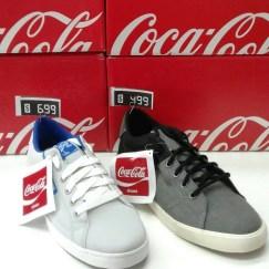 coca cola 169 2018 3
