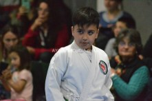 karate do konki 17 de noviembre (13)