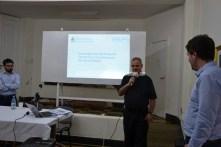 obras en la parroquia presentacion proyecto (2)