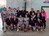 cef basquet femenino 12 de mayo4