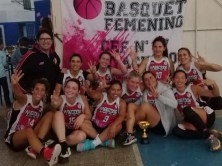 cef basquet femenino 12 de mayo5
