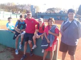 tenis cecu en tandil (7)