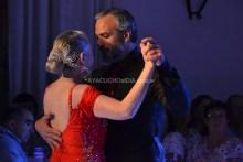 Ballroom sebastián colavita 17 de noviembre 2019 (13)