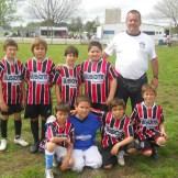 defensorescategoria2003