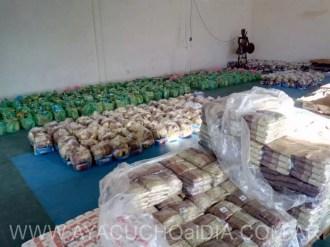 Consejo escolar entrega alimentos 14 7 2020 13 [800x600]