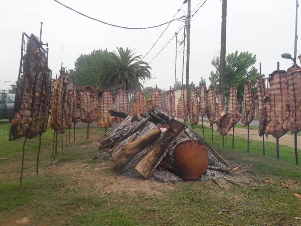 asados venta carne 27 1 2019