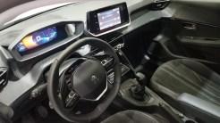 Autos Oscar y el nuevo Peugeot 208 (3)