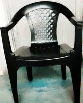 acuario sillas 2020 1