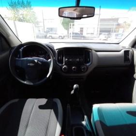 Autos Oscar Chevrolet S10 (2)
