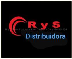 R y S distribuidora muebles de pino (2)