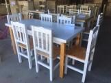 R y S muebles combinados (3)
