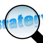 MT4の使い方|MT4で口座履歴の成績を自動で簡単に出す方法で自分のレベルが分かる