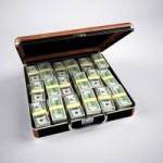 ☆FX お金を貯める方法