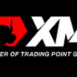 【特典付き】XMの詳細・口座開設