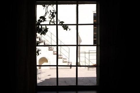 aya-kapadokya-atelier-deluxe-suite-4404