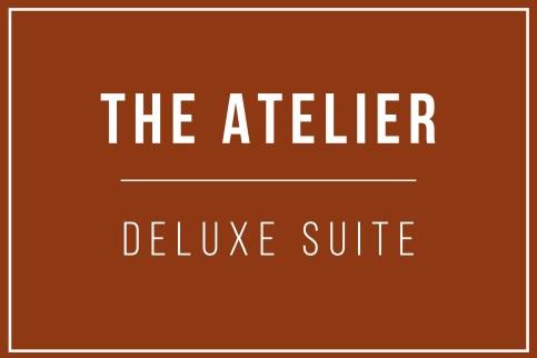 aya-kapadokya-atelier-deluxe-suite-header-0001