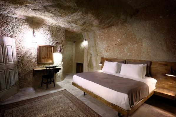aya-kapadokya-chapel-premium-suite-S0034