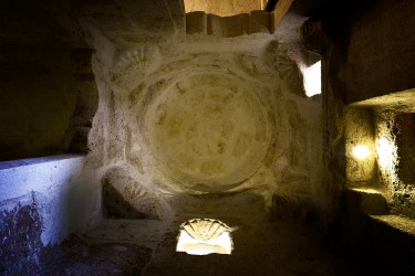 aya-kapadokya-chapel-premium-suite-S0064