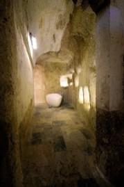 aya-kapadokya-chapel-premium-suite-S0082