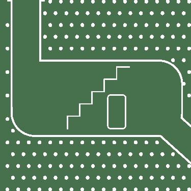 aya-kapadokya-hotel-map-vault