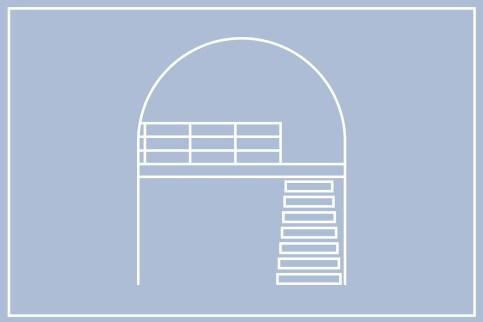 aya-kapadokya-loft-superior-suite-icon-0001