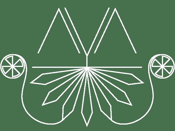 aya-kapadokya-logo-white-0100