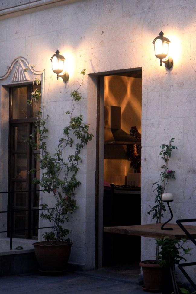 aya-kapadokya-masal-restaurant-bar-4017