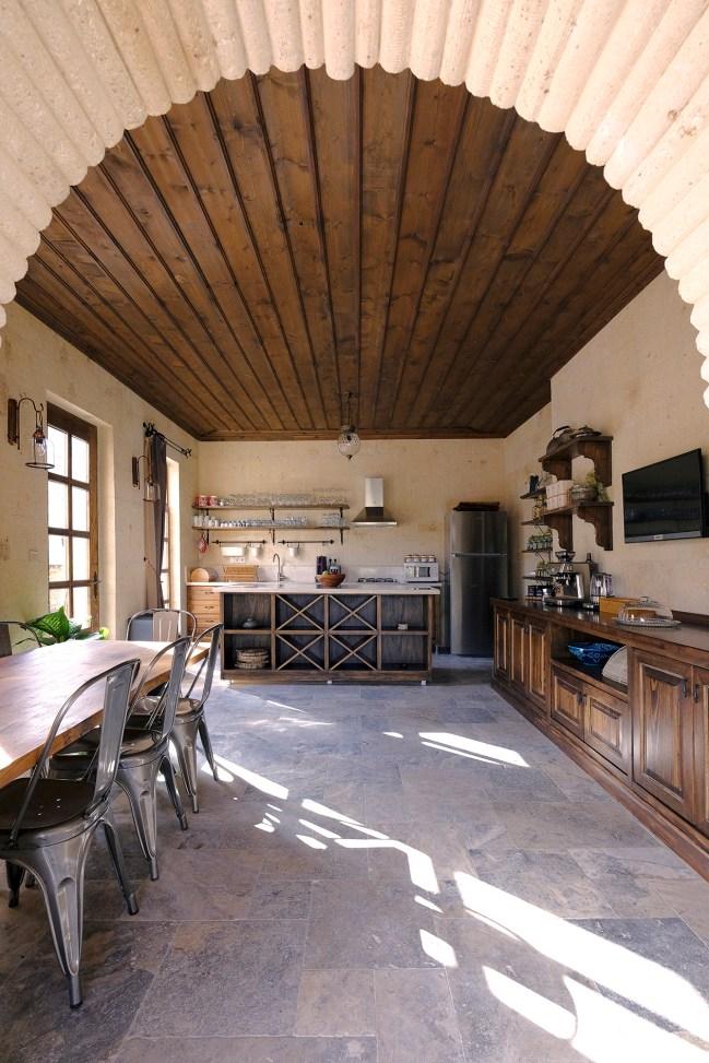 aya-kapadokya-masal-restaurant-bar-S0110