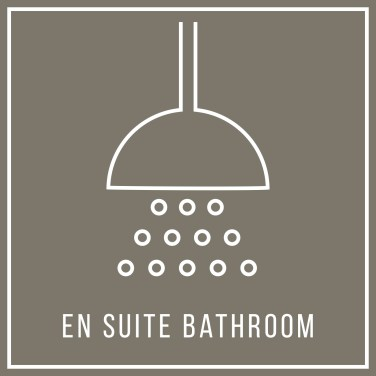 aya-kapadokya-room-features-arch-suite-square-en-suite-bathroom