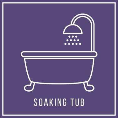 aya-kapadokya-room-features-chapel-suite-square-soaking-tub