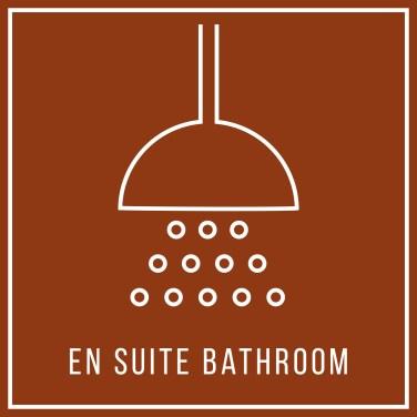 aya-kapadokya-room-features-hearth-suite-square-en-suite-bathroom