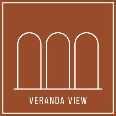aya-kapadokya-room-features-hearth-suite-square-veranda-view