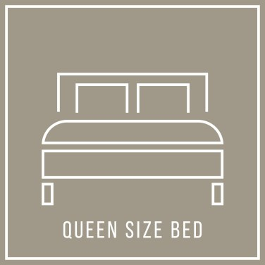 aya-kapadokya-room-features-old-kitchen-suite-square-queen-size-bed