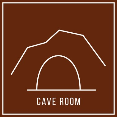 aya-kapadokya-room-features-terracotta-suite-square-cave-room
