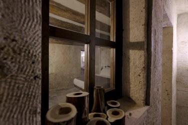 aya-kapadokya-vault-deluxe-room-S0116