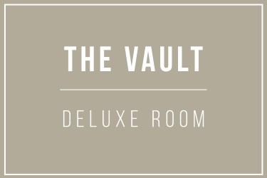 aya-kapadokya-vault-deluxe-room-header-0001