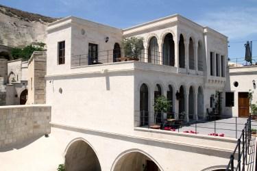 aya-kapadokya-veranda-4748