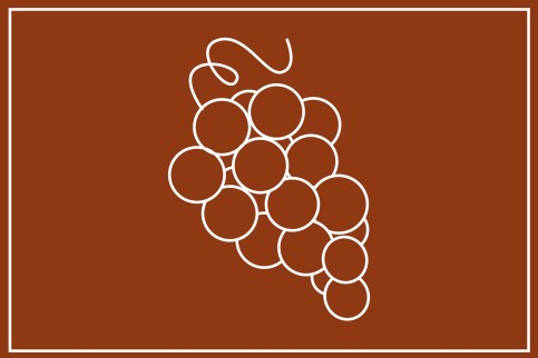 aya-kapadokya-winery-deluxe-suite-icon-0001