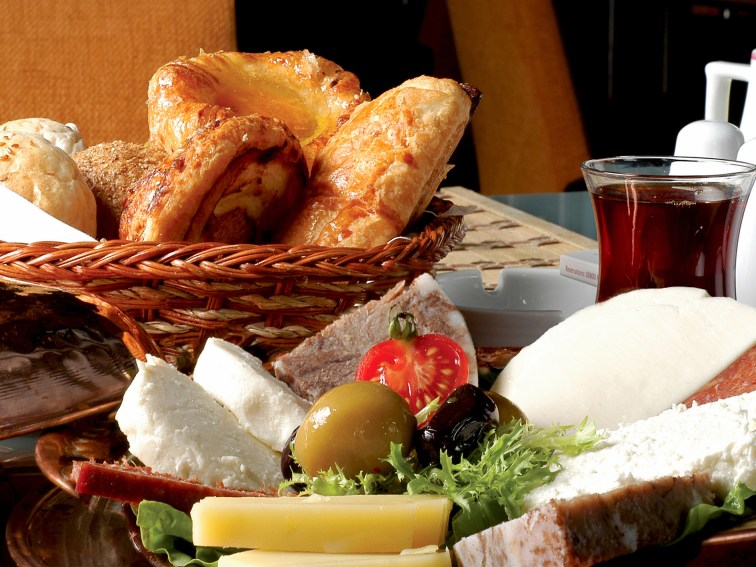 masal-restaurant-bar-breakfast