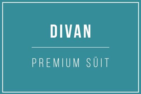 aya-kapadokya-divan-premium-suit-header-0001