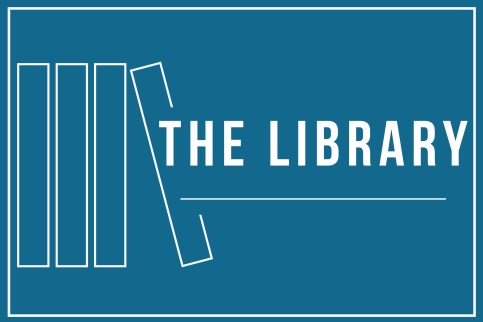 aya-kapadokya-library-header-0001
