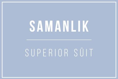 aya-kapadokya-samanlik-superior-suit-header-0001.