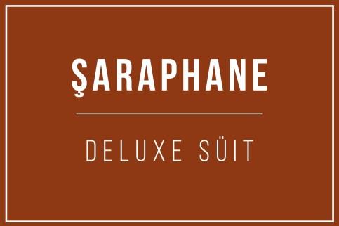 aya-kapadokya-saraphane-deluxe-suit-header-0001
