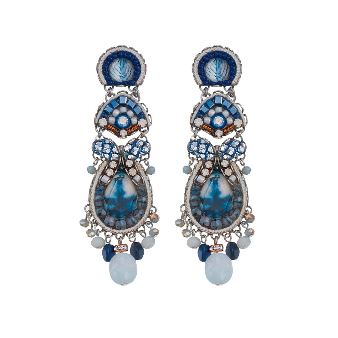 Dianella Dream Earrings
