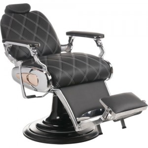 white barber chair uk buy covers online australia barbers furniture ayala and by