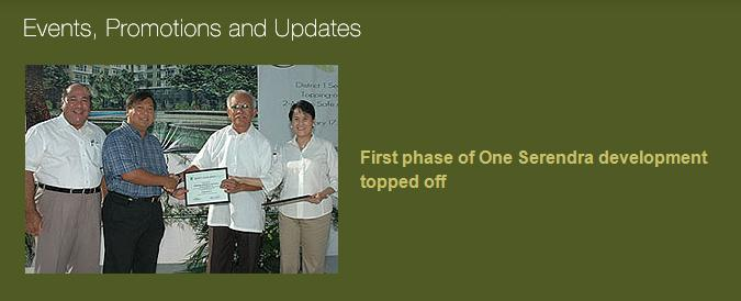 first-phase-topped-off